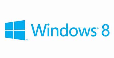 Windows 8 Buang Windows Live dan Zune