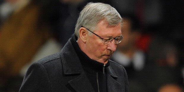 Prediksi Skor Wolverhampton vs Manchester United