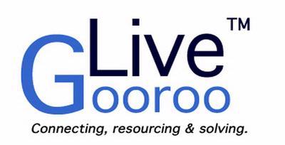 Live Gooroo , aplikasi menarik ini tersedia untuk perangkat Android