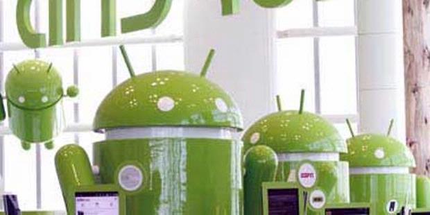 10 Antivirus Paling Ampuh Untuk Android [ www.BlogApaAja.com ]