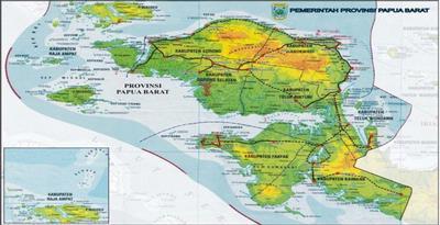 SPP-HAM Papua Besok Tanyakan Peristiwa 1 Mei