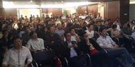 Ini Dia, Resep Sukses E-Commerce di Indonesia