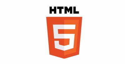 10 Game HTML5 Terbaik, Bisa Langsung Dimainkan di PC
