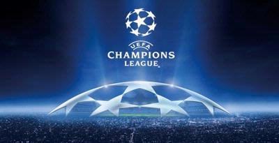 Grup Neraka Liga Champions 2012-13