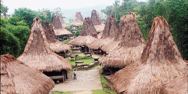 Pleno Rekapitulasi Surat Suara di Kecamatan Bontang Barat Selesai