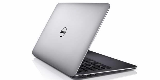 Fitur Unggulan Terbaru Dari Ultrabook Dell XPS 13 New 2012