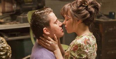 4 Jenis Ciuman Yang Disukai Pria [ www.BlogApaAja.com ]