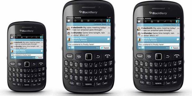 PERBANDINGAN BB CURVE 9220 VS BB GEMINI 8520