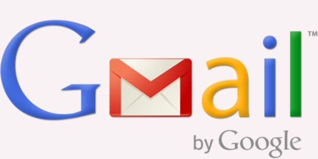 "Gmail Jadi Raja ""E-mail"" Dunia"
