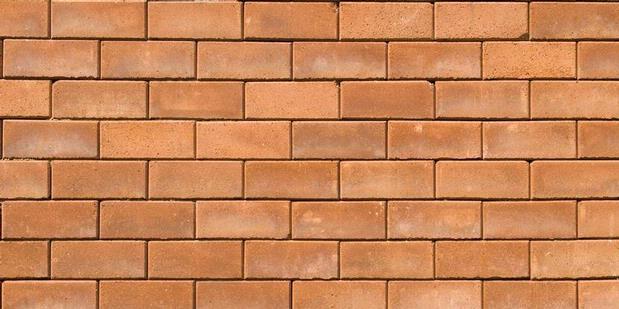 Wallpaper Rumah Dinding Batu Bata