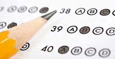 Lembar Jawaban UN Diberi 'Barcode'