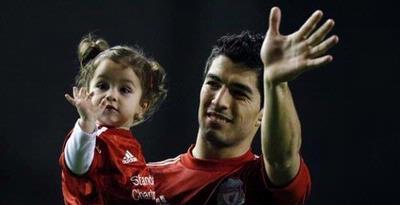 Daftar Pemain Baru Juventus 2012