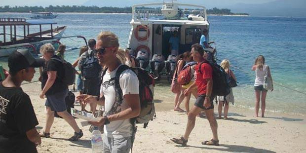 wisata_Lombok