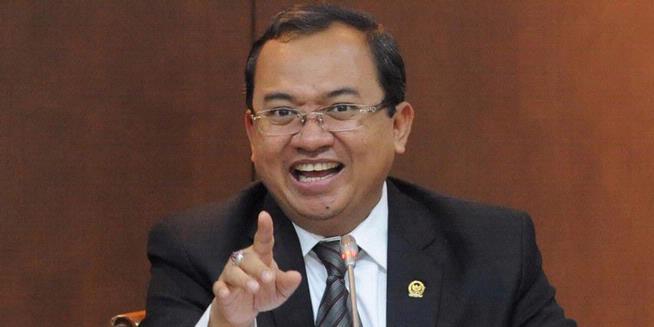 Priyo: Jangan Caci TNI AD