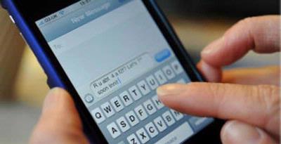 HACKER TEMUKAN CARA BARU NGE-HACK IPHONE ~ BestSEOEasy.Blogspot.Com