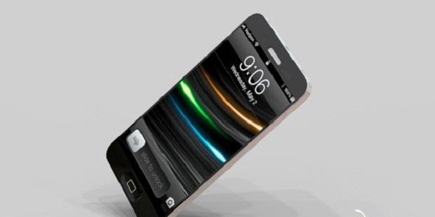 Keunggulan Dari iPhone 5 Terbaru 2012