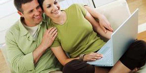 Kram & kesemutan dapat timbul karena duduk bersila terlalu lama