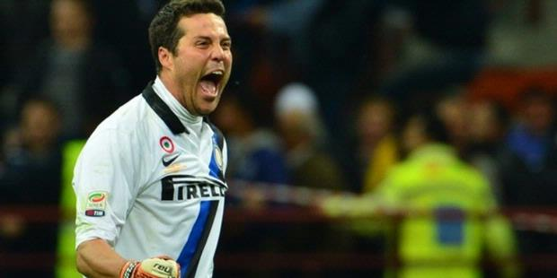 2116462620X310 Julio Cesar Tinggalkan Inter