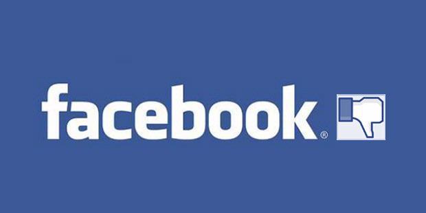 Facebook Diprediksi Bakal Tutup Tahun 2020