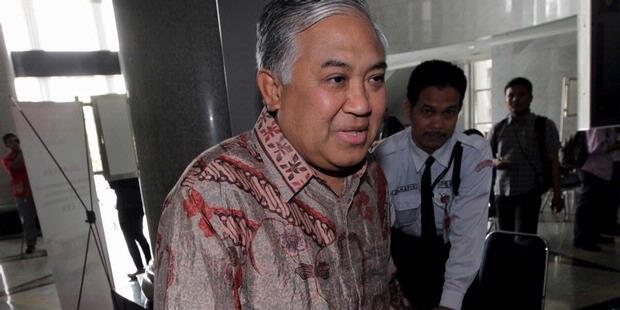 Din: Muhammadiyah Keberatan Fatwa Sesat Syiah