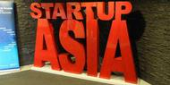 Industri Digital Indonesia Masih Muda, Butuh Kolaborasi