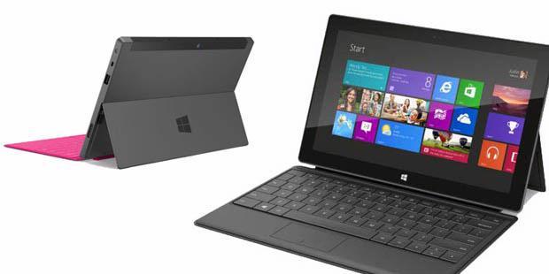 1006585620X310 iklan internet murah efektif berkualitas indonesia Tablet akan lewati PC
