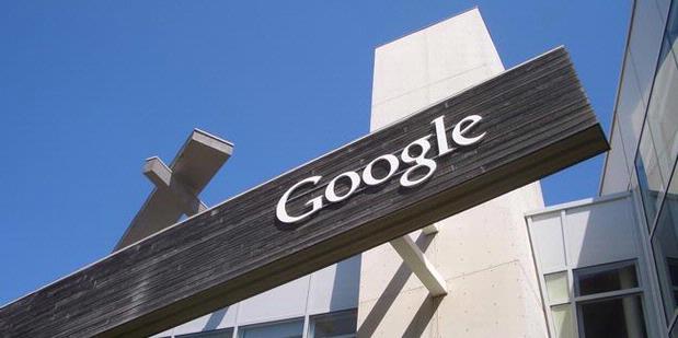 Terancam Badai, Google Batalkan Acara Android