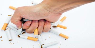 Why Cigarettes Have No Expiration Date? - Care Your Health