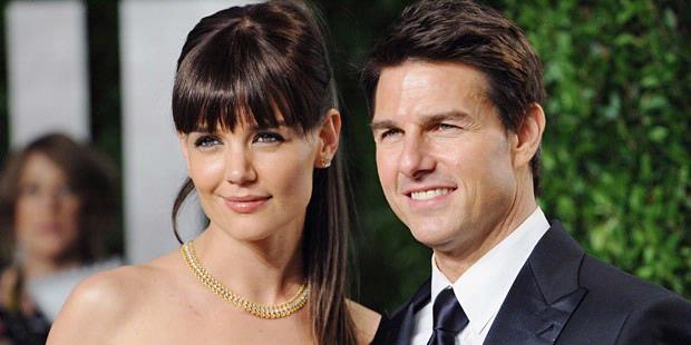 Alasan Katie Holmes Gugat Cerai Tom Cruise | Inilah Alasan Katie Holmes Gugat Cerai Tom Cruise | Apa Alasan Katie Holmes Gugat Cerai Tom Cruise | Perceraian Tom Cruise dan Katie Holmes