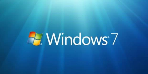 Apa Beda Windows 7 dan Windows 8?