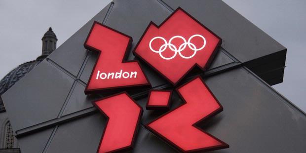 Bonus Satu Milliar Untuk Atlet Indonesia 2012