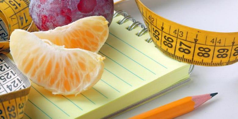 bmi-bukan-patokan-berat-badan-sehat