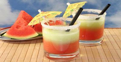 Tips Jaga Kesehatan Tubuh Dengan Minuman Sehat