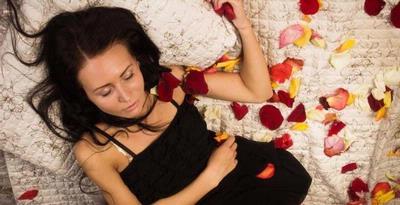 Hal-Hal Yang Paling Sering Diimpikan Dalam Tidur Manusia