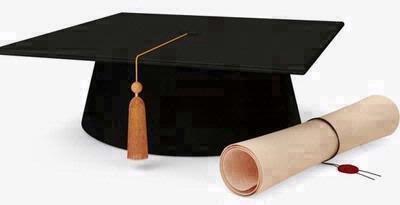 Universitas swasta yang masuk dalam akreditasi A