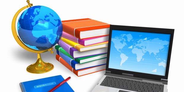 Keahlian Bidang IT Yang Paling Banyak Dicari Perusahaan 2013 http://www.asalasah.net/2013/02/keahlian-komputer-yang-banyak-dicari.html