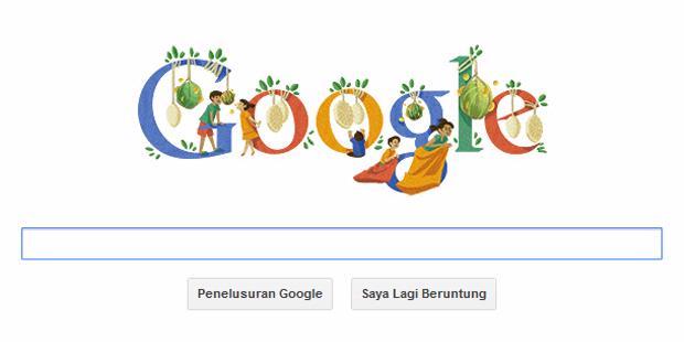 Ternyata Begini Cara Kerja Mesin Pencari Google