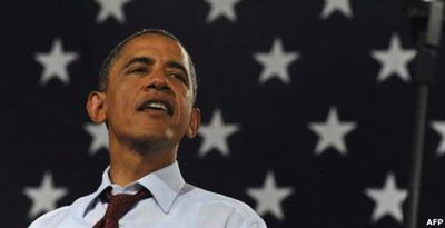 Penyebab Utama Rencana Pembunuhan Presiden AS 2012
