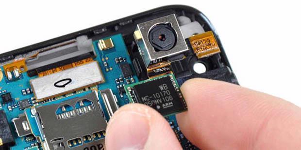 http://assets.kompas.com/data/photo/2012/08/31/0753173620X310.jpg?1357926498964