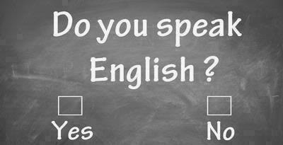 Tak Ada Kata Terlambat Belajar Bahasa Asing