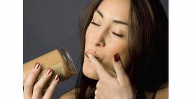 FOTO GADIS CANTIK Tips menjaga berat badan agar stabil Kalori Terjaga