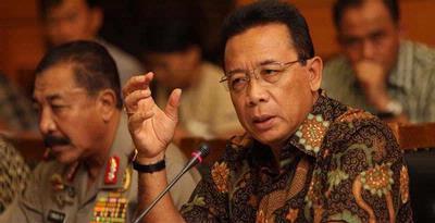 Kondisi Papua, Kendala Ungkap Penembak TNI