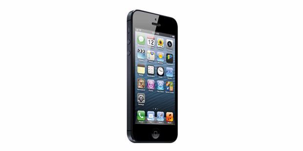 Setelah memperkenalkan berbagai fitur baru yang dimiliki iPhone 5 secara ... 557693368a