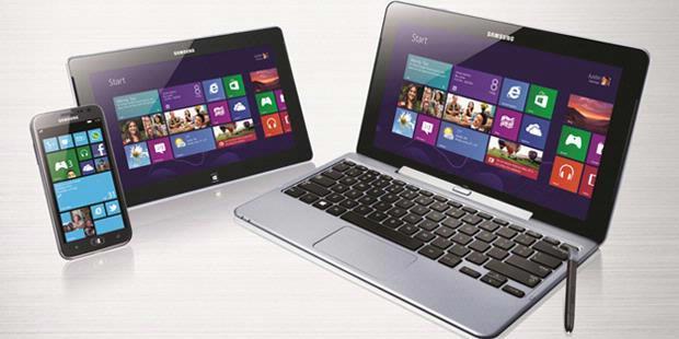 Windows 8 Sudah Bisa Dibeli di Indonesia, Harganya?