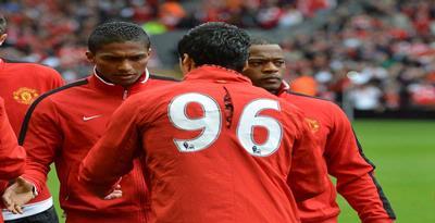 Hasil Terbaru Premier League 2012