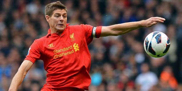 Tahun Depan, Liverpool Mungkin ke Indonesia