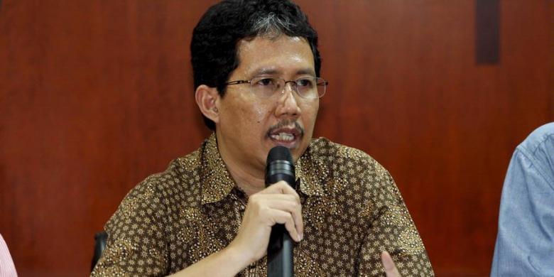 AGEN BOLA Indonesia Kandidat Tuan Rumah AFF 2016 AGEN SBOBET