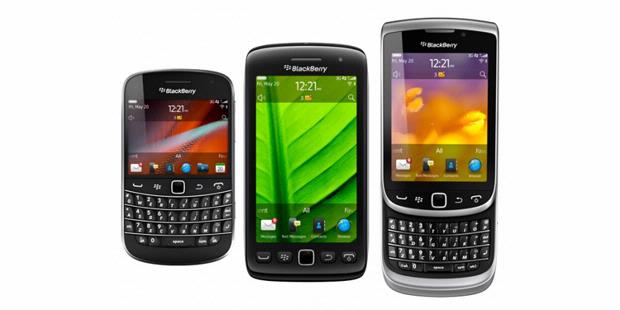 Tips to Buy a BlackBerry