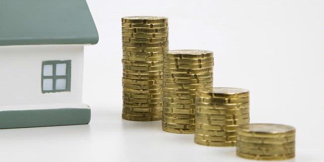 Jamsostek menyediakan pinjaman uang muka perumahan (PUMP)