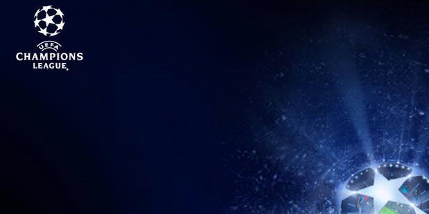 UPDATE KLASEMEN LIGA CHAMPIONS 2012/2013
